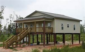 must see this steel frame prefab house withstood With building a steel frame house