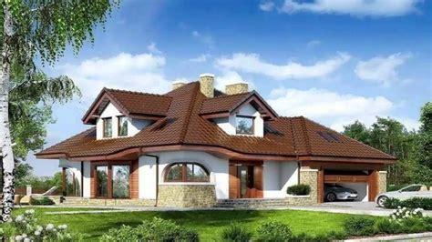 Huis Ontwerpen by Mooi Huis Ontwerpen Uit Het Buitenland