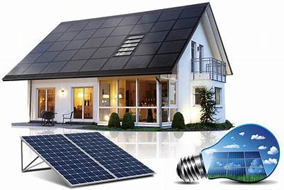 Solutions Power Glory Solar Welcome