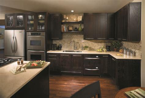 Kitchens Plus Inc Billings Montana Gallery