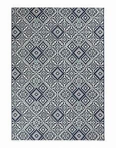 Tapis Vinyl Salon : great nouveaut tapis tapis tendance tapis design saint maclou with vinyle tiss saint maclou ~ Teatrodelosmanantiales.com Idées de Décoration
