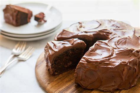 popular chocolate recipes recipes  nyt