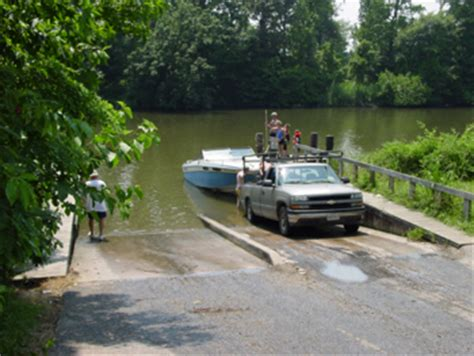 Boat Launch Near Me by Boat Rs Baltimore County