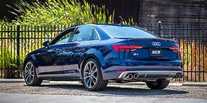 Audi S4 B9 : 2018 audi s4 exhaust systems ~ Jslefanu.com Haus und Dekorationen