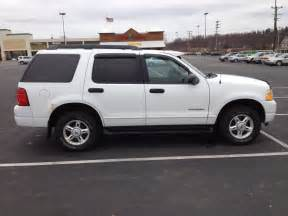 ford explorer limited 2014 price 2005 ford explorer pictures cargurus