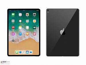 iPad Pro 2018 release date, specs rumors: No OLED display ...