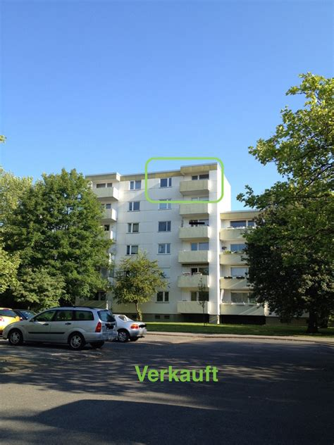 Haus Kaufen In Hannover Wettbergen by Kaufangebote Lorenz Immobilien In Hannover Und Umgebung