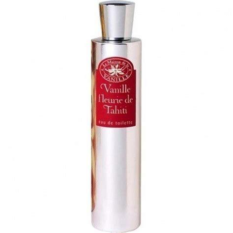 la maison de la vanille la maison de la vanille vanille fleurie de tahiti