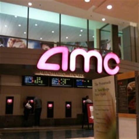 amc phone number amc santa 16 259 photos 474 reviews cinema