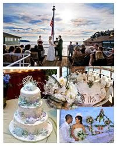 Cruise Ship Wedding Cake. Let Us Plan Your Cruise Destination Wedding Www.voltvacations.com ...