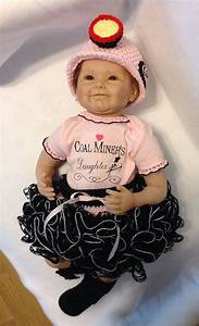 21 best Coal Miner Crafts images on Pinterest | Coal ...