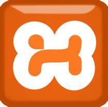 set   local wordpress installation   pc themefusion professional website tools
