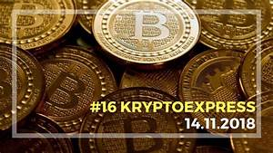 Express Faucet Website to win free Bitcoin