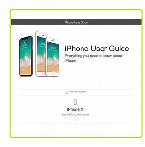 Iphone 4 User Manual Pdf  U0026gt  Dobraemerytura Org