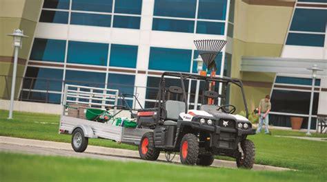 Best Utility Vehicle by Utility Vehicle Maintenance Best Practices Maintenance