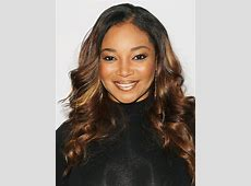 Tamala Jones List of Movies and TV Shows TV Guide