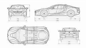 Images Of Classic Car Blueprints For 3d Modeling Golfclub