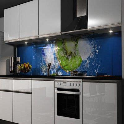Folie Küche by Selbstklebende Folie F 252 R K 252 Chenr 252 Ckwand M 246 Bel Wohnen