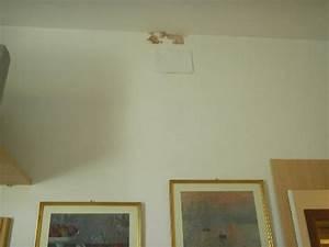 moisissure au mur picture of artua solferino turin With moisissure mur chambre location
