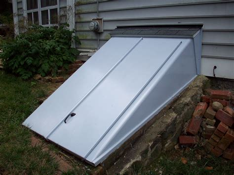 md cellar door installation columbia annapolis roofing maryland horizons unlimited home