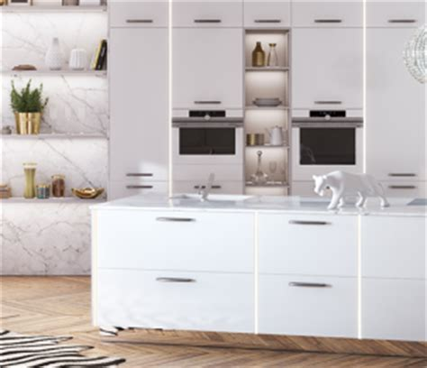 mod鑞es de cuisines awesome images cuisines images amazing house design getfitamerica us