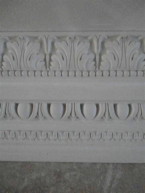 Cornici In Stucco Cornice In Stucco Decorata Rif 320 Bassi Stucchi