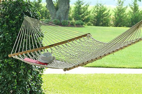 pawleys island hammock giveaway  wears  hats