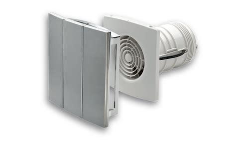 extracteur d air pour cuisine extracteur pour salle de bain et wc 28 images