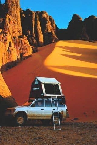 adria  sbc guide dachat le monde du camping car
