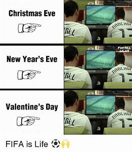 25+ Best Memes About New Year Eve | New Year Eve Memes