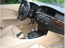 Options Interior Beige_dakota Dark Poplar Beige Dakota