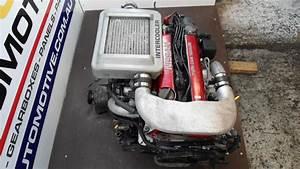 Nissan Bluebird U12 Sr20det Engine Sssautomotive Shop033 Com