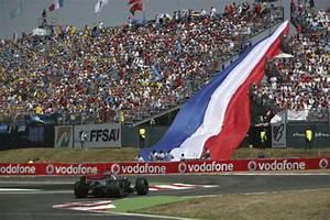 Formule 1 En France : la f1 de retour en france ~ Maxctalentgroup.com Avis de Voitures