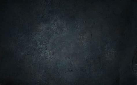 Dark Grey Wallpaper 03 - [1920x1200]