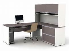 Office Furniture Staples by GoKookyGo Metasearch Image Staples Office Furniture