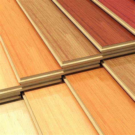 laminate flooring sles free laminate flooring carpet vidalondon
