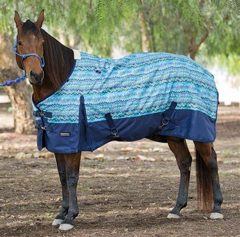 horse blankets blanket horses