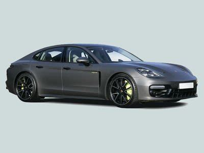 We normally have stock porsche in various colours or can supply porsche to order with your desired specification. Porsche Lease Deals & personal Contract Hire | Carparison