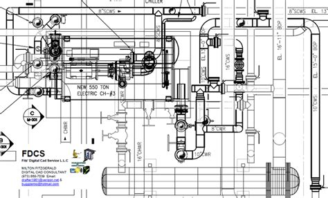 Piping Layout Diagram by 301 Moved Permanently