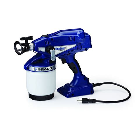 Top 7 Airless Paint Sprayer Ebay