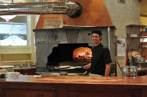 cuisine four a bois achat matériel et équipement pizzeria magasin cuisine