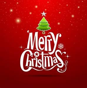 Christmas, Designs, Best, Hd, Christmas, Designs, 22238