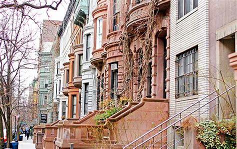 Upper West Side 2015 Neighborhood Guide  Julep By