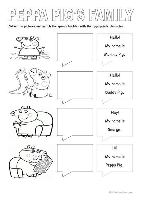 esl worksheets for kindergarten free esl worksheets1000