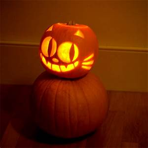 Coco&Me » Blog Archive » Happy Halloween 2009!