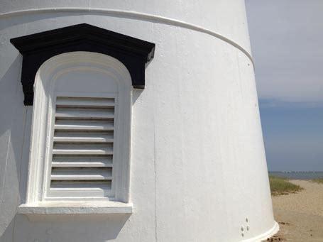 design snapshot lighthouse window hoodie katie