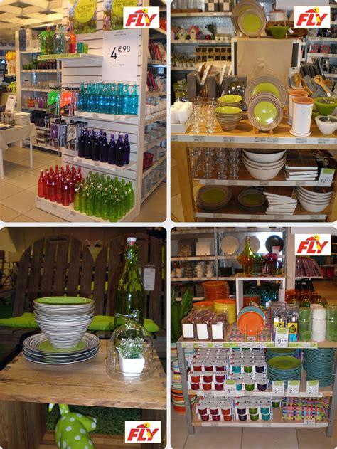 magasin cuisine magasin cuisine carcassonne cobtsa com