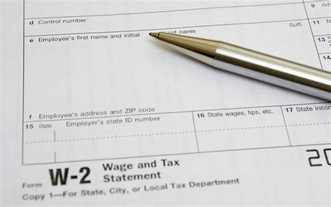 get old tax forms how to get your old irs forms w 2 and 1099 by getting irs