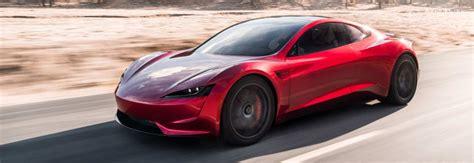 2020 tesla roadster charge time tesla revives roadster for 2020