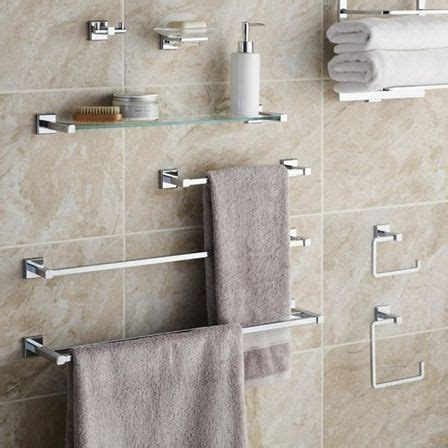 Modern Bathroom Fixture Sets modern bathroom accessory sets want to more
